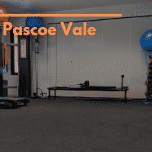 podiatry, physiotherapy & exercise physiology in pascoe vale
