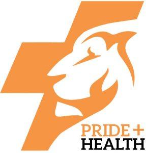 prideplus health