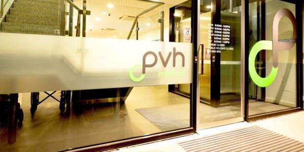 PridePlus-PVH
