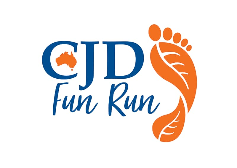 CJD Fun Run Podiatist Emerald