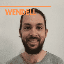 wendell vagg physio pacoe vale