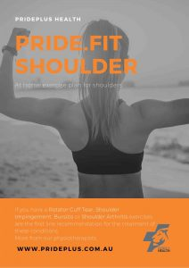 pride.fix shoulders how to treat shoulder pain at home guide