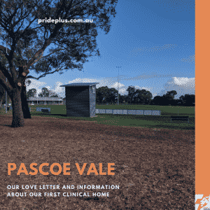 pascoe vale football oval and then text about information on the suburb pascoe vale