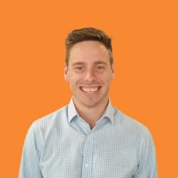 podiatrist gus mcsweyn is available for consultations in melbourne CBD and pascoe vale