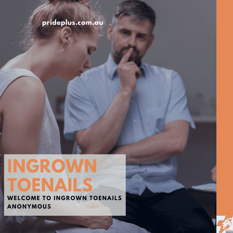 how to fix ingrown toenails for good from foot doctor and ingrown toenail anonymous member podiatrist