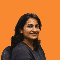 naveena expert physiotherapist in Pascoe Vale